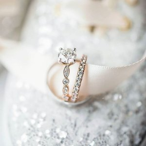 Up To 30% OffBlue Nile Bridal Event Jewelry Sale