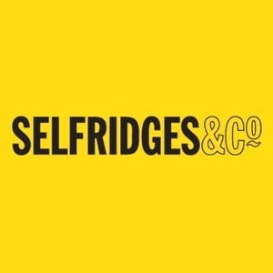 低至5折 T恤白菜价收Selfridges换季大促 Maje、All Saints、Sandro等超多大牌