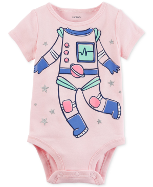 b22b187d4b Carter's Baby Clothes @ macys.com From $2.33 - Dealmoon