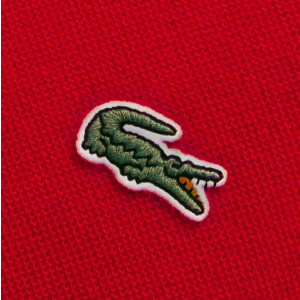 Up To 50% Off+Extra 20% OffDealmoon Exclusive: Lacoste Clothing Sale