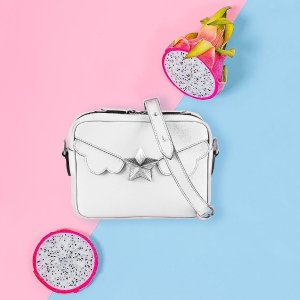 Up to 50% OffReebonz designer's bags sale