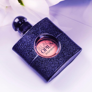 $78.49(原价$124) 第一斩男香Yves Saint Laurent  鸦片香水 90ml