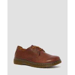 Dr. MartensELSFIELD 沙漠靴