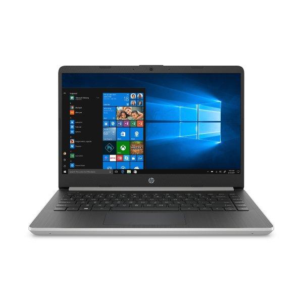 14 Slim 笔记本电脑 (Ryzen 3 3200U, 4GB, 128GB)