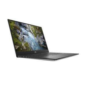 Dell返51900点($519)XPS 15 笔记本 4K触屏 (i7-8750H, GTX 1050Ti, 256GB SSD, 16GB)