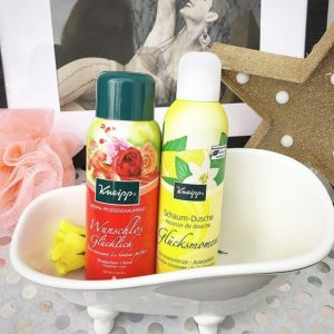 Buy 1 Get 1 FreeGift Sets @ Kneipp