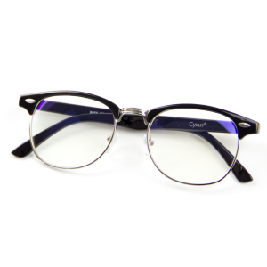 $15.99Cyxus Blue Light Blocking Computer Glasses @ Walmart