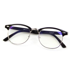 $15.99起Cyxus、Gamma Ray 防蓝光眼镜 天天用电脑的你必备