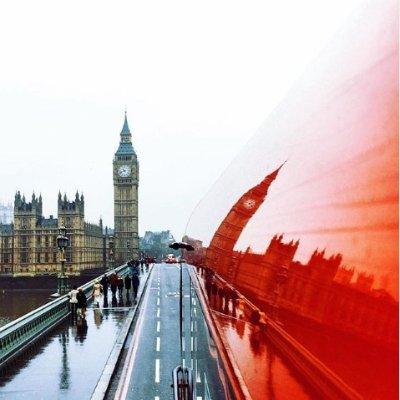 网红景点大推荐 最强折扣集结此贴黄金周&金秋十月英国好去处 留学生or 游客总有一款适合你