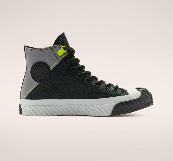 Chuck 70 Bosey GORE-TEX机能运动鞋