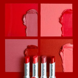 25% Off + Extra 10% Off + Free ShippingDealmoon Exclusive: Shu uemura Lipsticks on Sale