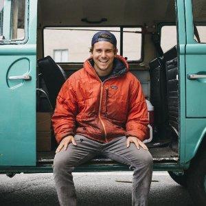 低至4.7折 明星抓绒衣$65收Patagonia 环保服饰特卖 攀登者们必备 收户外Gucci