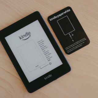 选哪款Kindle?怎么免费读正版书?想知道来看这篇Kindle众测吧