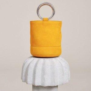 Up To 60% Off Simon Miller Handbags @ SSENSE