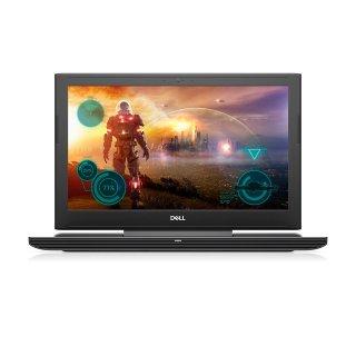 $899.99Dell Insprion i7577 4K屏游戏笔记本(i7-7700HQ, 1066, 16GB)