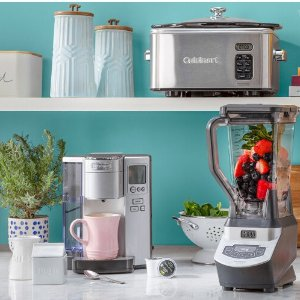 Up to 70% OffSemi-Annual Kitchen Sale