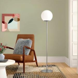 Up to 55% OffWayfair Floor Lamps on Sale