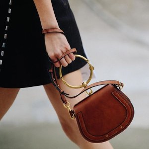 Up to 60% OffItalist Chloe Bags Sale