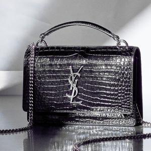 Up to 30% OffGilt Designer Handbags Sale