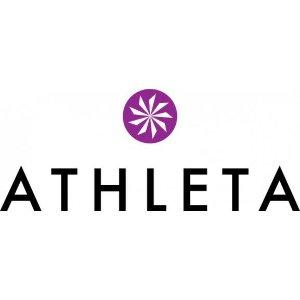 订阅享额外8折 运动文胸$39起Athleta 加拿大正式上线 Lulu命运般的姐妹品牌 你种草嘛?