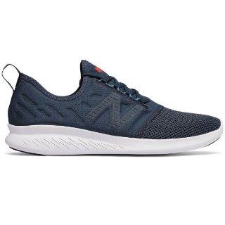 $29.99(原价$64.99)限今天:New Balance FuelCore 男子休闲运动鞋