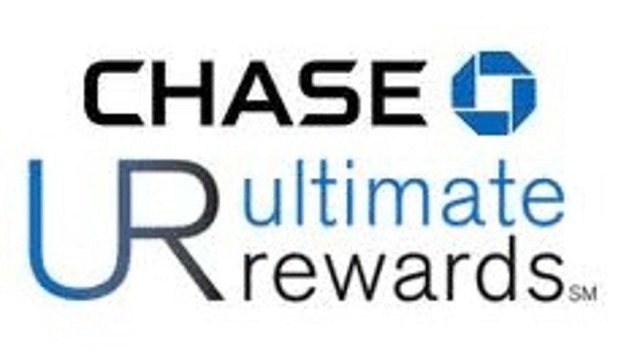 信用卡小贴士:Chase点数的合并与转移