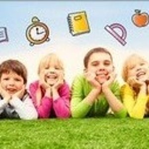 $9.99Udemy All Kids Courses