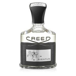 Creed送$35礼卡,满$500送$75礼卡拿破仑之水1.7oz