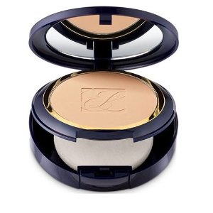 50%Estée Lauder™ Double Wear Stay-in-Place Powder Makeup @ Boscovs