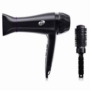 T3T3 Featherweight 2i Dryer with Brush