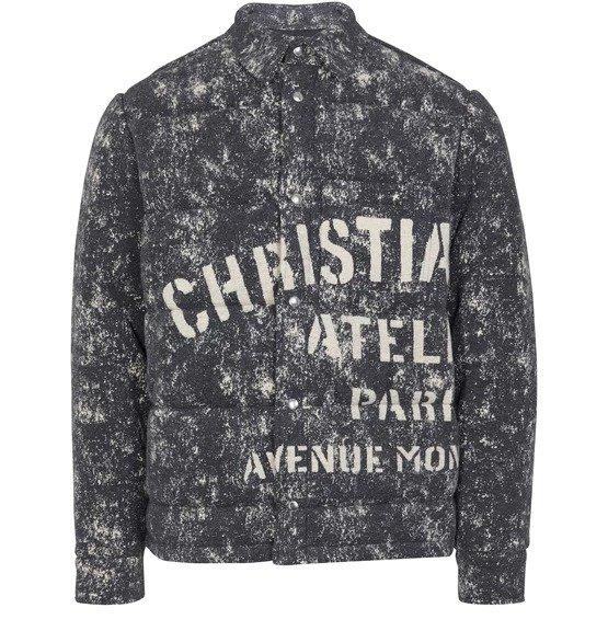 Christian Dior Atelier' 外套