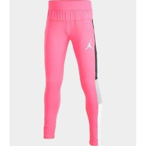 Nike女童紧身裤
