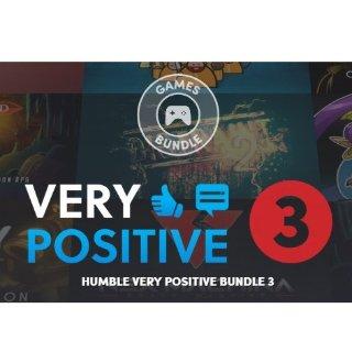 仅需 $1《锈湖 天堂岛》+《抵押2》+《未探索地城》PC 数字版