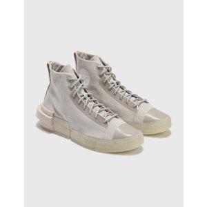 ConverseDisrupt CX High 高帮鞋