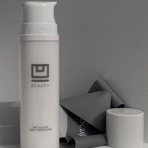 $25 off $150U BEAUTY Skincare Products Hot Sale