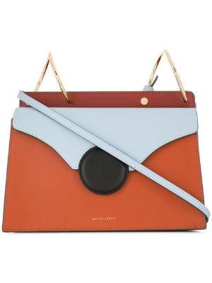 Danse Lente Phoebe shoulder bag $486 - Shop SS19 Online - Fast Delivery, Price