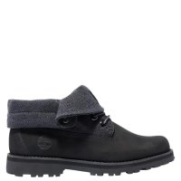 Timberland 儿童短靴