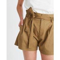 短裤 多色