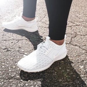 $40Nike Women's Juvenate Shoes