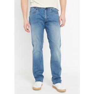 BuffaloBronco X牛仔裤