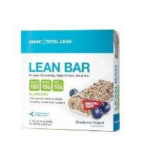 Lean Bar -能量棒蓝莓酸奶