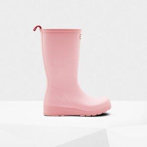 Hunter$50 Off When You Buy $250Women's Original Play Tall Rain Boots