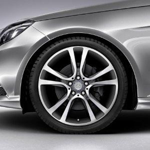 为爱车穿一双合脚的跑鞋《汽车频道轮胎部》汽车轮胎选购攻略