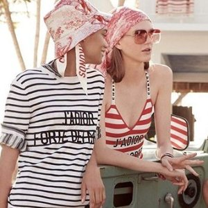 一律$89.99+包邮免税独家:Dior 精选墨镜时尚大赏专场热卖 圆形、方形、飞行员款都有