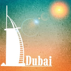 Extra Saving up to  $177 OffDubai All Inclusive and Explorer Pass on Sale