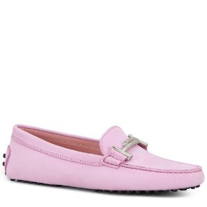 Tods| Gommino女士豆豆鞋