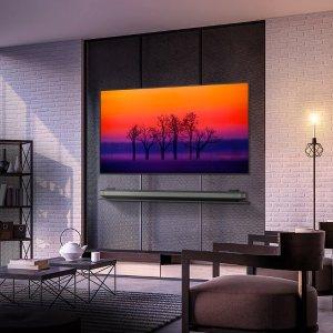 Save Big3D TV sale @Best Buy