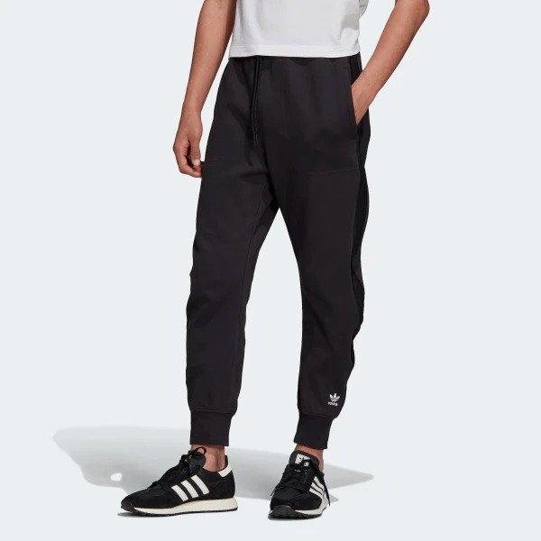 PT3 男款运动裤