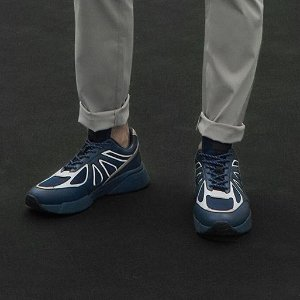 易烊千玺同款$69+免邮PEDRO Shoes 帅气男士休闲鞋热卖
