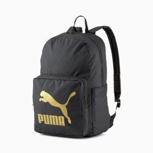 PumaOriginals Backpack